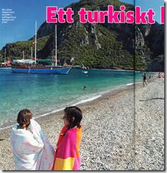 Ett_turkiskt1