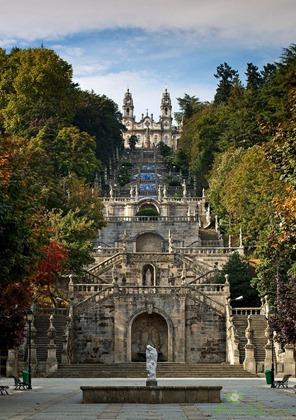 santuario-de-nossa-senhora-dos-remedios-lamego-portugal